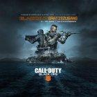 Black Ops 4 Blackout – Kostenlos bis 30. April