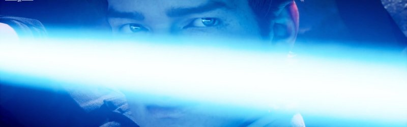 Jedi: Fallen Order – Release angekündigt
