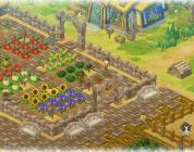 DORAEMON STORY OF SEASONS – Farmspiel erscheint im Herbst 2019