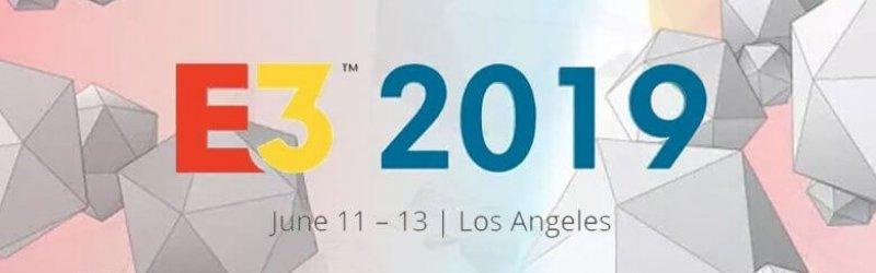 E3 2019 – Bigben gibt Line-Up bekannt