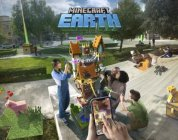 Minecraft Earth – Neuankündigung zum 10. Jubiläum