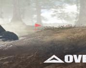 Overpass – Offroad-Simulation erscheint im Oktober