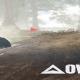Overpass – Video gibt Einblick in unterschiedliche Fahrweisen