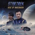 Star Trek Online: Rise of Discovery – Ab sofort erhältlich