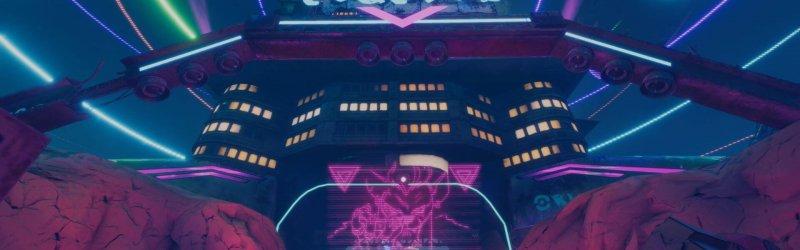 Starlink: Battle for Atlas – Crimson Moon ab sofort verfügbar