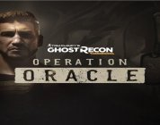 Tom Clancy's Ghost Recon Wildlands – Zwei neue Missionen mit Operation Oracle