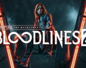 Vampire: The Masquerade – Bloodlines 2 – Die Brujah im Blick