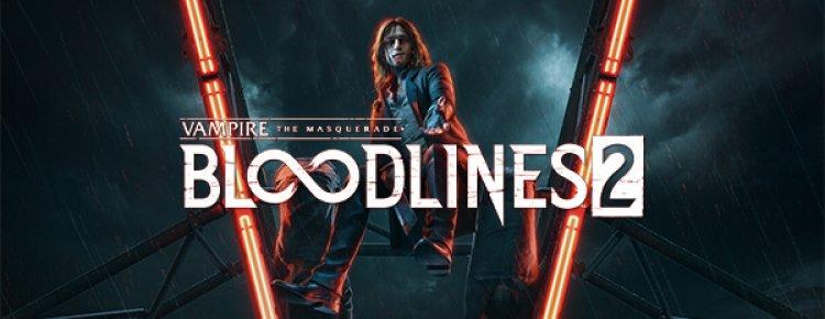 Vampire: The Masquerade – Bloodlines 2 – Die Tremere und ihre Fähigkeiten