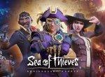 Sea of Thieves – Anniversary Update veröffentlicht