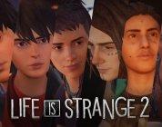 Life is Strange 2: Dritte Episode ab sofort verfügbar
