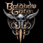 Baldur's Gate III – Neues Community Format gestartet
