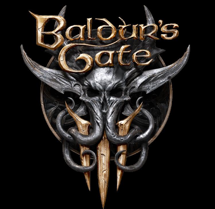 Baldur's Gate III – Offizielle Ankündigung