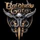 Baldurs Gate 3 – Erstes Gameplay und neuer CGI-Trailer enthüllt