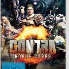 Contra: Roque Corps – Trailer und Packshots veröffentlicht