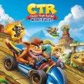 Crash Team Racing Nitro-Fueled – Ab sofort erhältlich