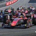 F1 2019 – Ab sofort erhältlich
