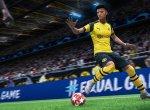 E3 2019 – FIFA20 bringt VOLTA Modus