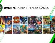Xbox Game Pass – Die besten Spiele im Sommer