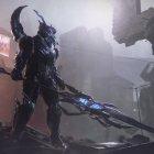 The Surge 2 – Neuer Gameplay-Trailer