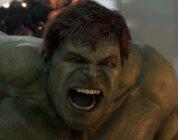 MARVEL'S AVENGERS: Erstes Gameplay-Video veröffentlicht
