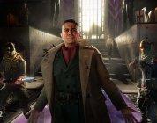 Dying Light 2 erscheint im Koch Media Vertrieb in Europa und Australien