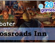 Gamescom 2019 – Crossroads Inn im Vlog