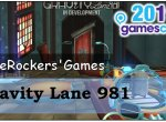 Gamescom 2019 – Gravity Lane 981 im Vlog