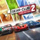 Gear.Club Unlimited 2 – Porsche Edition erscheint dieses Jahr
