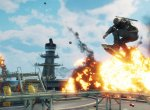 JUST CAUSE 4: Trailer zeigt kommenden DLC Danger Rising