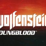 Wolfenstein Youngblood im Review