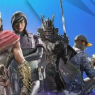Ubisoft Store bietet während der gamescom bis zu 90% Rabatt