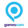 Gamescom 2020 – The Cycle Release bekannt gegeben