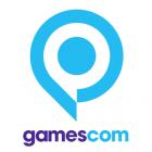 Gamescom 2020 – Online Ticket Shop ist geöffnet