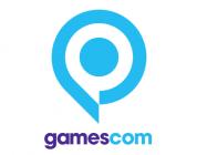 GC 2019 – Ubisoft gibt LineUp bekannt