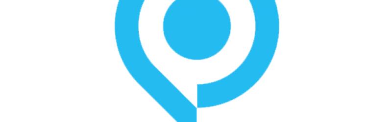 gamescom 2020 – Erneuter Anstieg bei Frühbuchungen