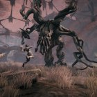 Remnant: From the Ashes – Neues Video stellt finale Spielwelt vor