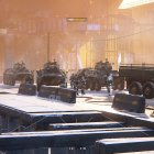 Sniper Ghost Warrior Contracts – Neues Video liefert Einblicke ins Gameplay