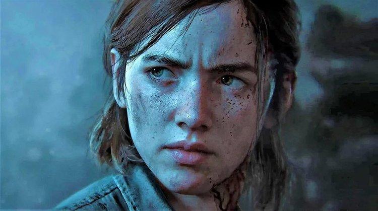 The Last of Us Part 2 – Releasetermin und neuer Trailer