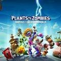 Plants vs. Zombies: Battle for Neighborville erscheint am 18. Oktober