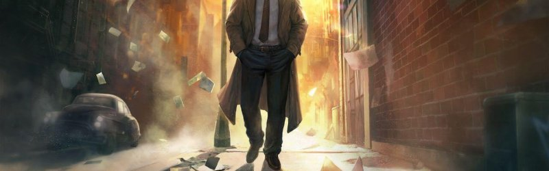 Blacksad: Under the Skin – Neues Gameplay Video veröffentlicht