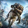 Gameplay-Launch Trailer von Tom Clancy's Ghost Recon Breakpoint