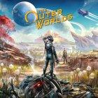 The Outer Worlds erscheint am 6. März 2020 für die Nintendo Switch