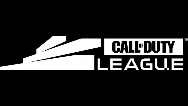 Call of Duty League – Startet im Januar
