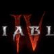 Diablo 4 angekündigt