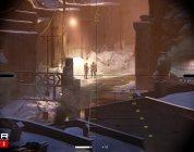 Sniper Ghost Warrior Contracts ab heute erhältlich