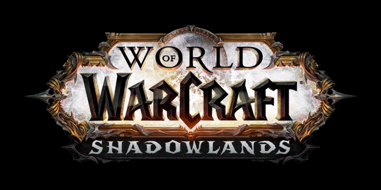 BlizzCon 2019 – World Of Warcraft: Shadowlands angekündigt