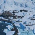 """Anno 1800 – Dritter DLC """"Die Passage"""""""