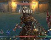 The Elder Scrolls: Blades Update 1.5