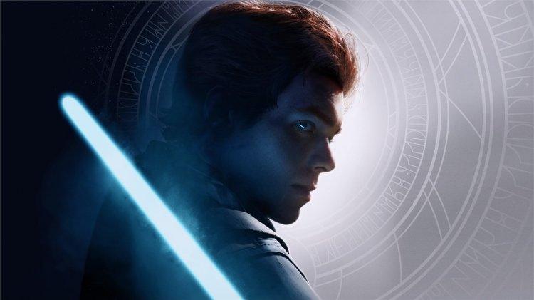 Star Wars Jedi: Fallen Order-Update implementiert Foto-Modus
