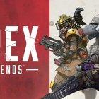 Apex Legends – Gameplay Trailer zu Season 5 veröffentlicht